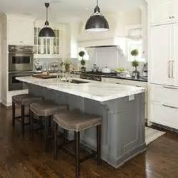 islands for the kitchen kitchen island ideas top 5 factors the minimalist nyc