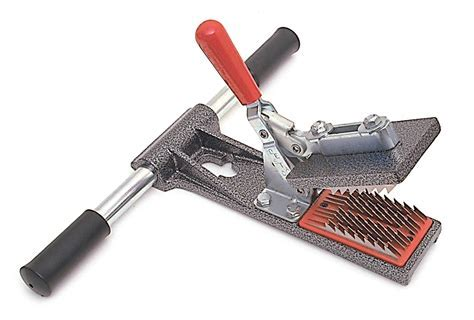 Carpet Removal Tools   Carpet Vidalondon