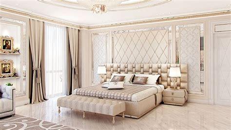 modern bathroom designs pictures bedroom interior design in dubai by luxury antonovich design