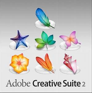 How To Get Adobe Creative Suite for Free and Legally