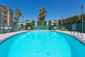 See photos of stockdale greens 93309. Hotels near Downtown Bakersfield, CA | HotelGuides.com