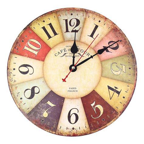 horloge moderne cuisine pendule murale moderne inspirations avec fr pendules et horloges cuisine maison photo icoemparts