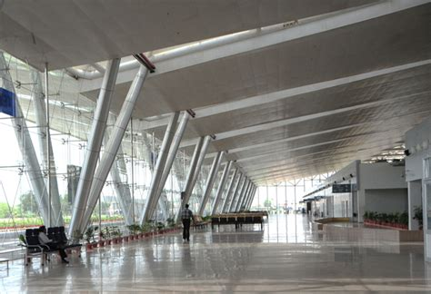 cpg consultants ahmedabad international airport