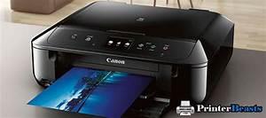 7 Cheapest Airprint Printer 2020