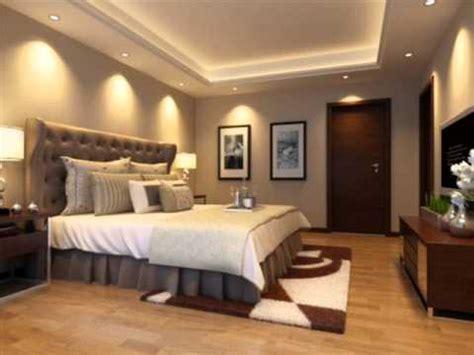 bedroom  model architectural interior furniture sets