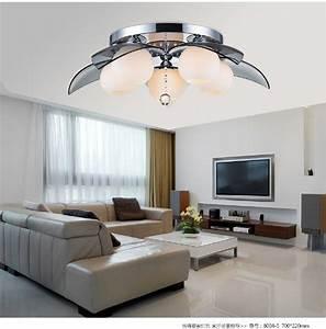 Deckenlampe Für Wohnzimmer : hengda 36w led deckenlampe deckenleuchte wandlampe badezimmer wohnzimmer warmwei neutralwei ~ Frokenaadalensverden.com Haus und Dekorationen