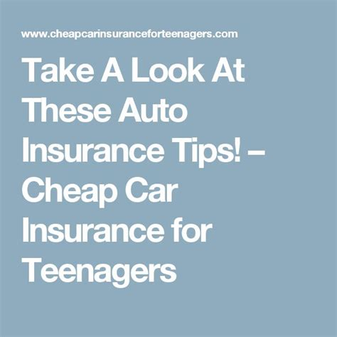 cheap insurance for 17 best ideas about cheap car insurance on car