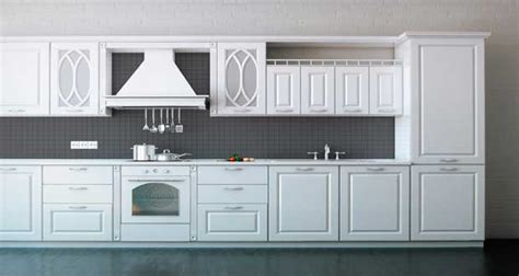 peindre sa cuisine en peinture carrelage top 3 des marques pour murs et sol