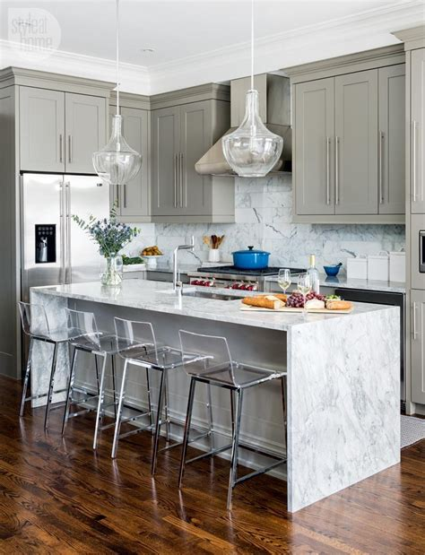 budget friendly kitchen makeover ideas style  home