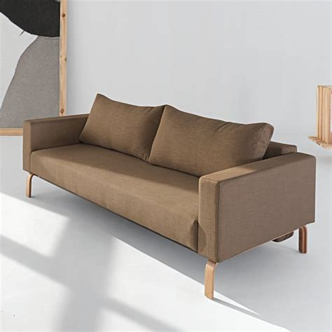 montreal sofa bed contemporary futons ottawa