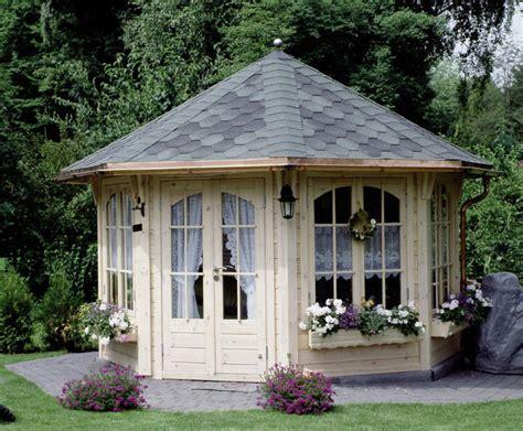 Dachluke Haus by Dachhauben Dachhaube Firsthaube Firstabdeckung Pavillon In