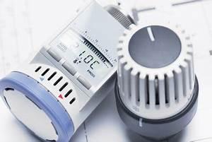 Heizkörper Thermostat Einstellen : thermostatventile funktion einstellung installation kesselheld ~ Orissabook.com Haus und Dekorationen