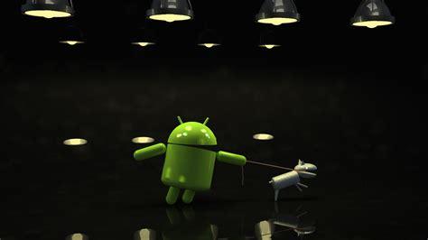 android backgrounds   pixelstalknet