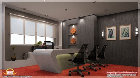 Interior Design Ideas For Home Office by Interior Design Ideas For Office And Restaurants Indian