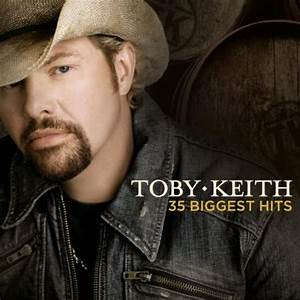 Beer For My Horses sheet music by Toby Keith (Lyrics ...