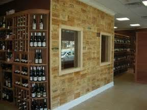 Diy Small Bathroom Storage Ideas Innovative Diy Ideas To Repurpose Wine Crates