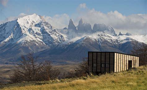 awasi patagonia chile wallpaper