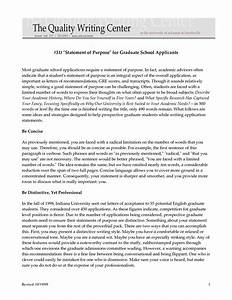 Research Proposal Essay Example Njhs Essay Sample Aarp Essay Theme For English B Essay also Conscience Essay Njhs Essay Sample How Can A Business Plan Help You Run Your Business  Science Essays Topics