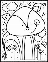 Pond Coloring Club Pages Sheets Fromthepond Desenhos Colorir Drawing Salvo Para sketch template