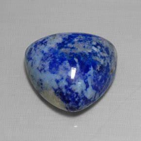 Royal Blue Lapis Lazuli : 7 3 carat royal blue lapis lazuli gem from afghanistan natural and untreated ~ Markanthonyermac.com Haus und Dekorationen