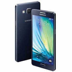 Samsung Galaxy A5 Duos Sm