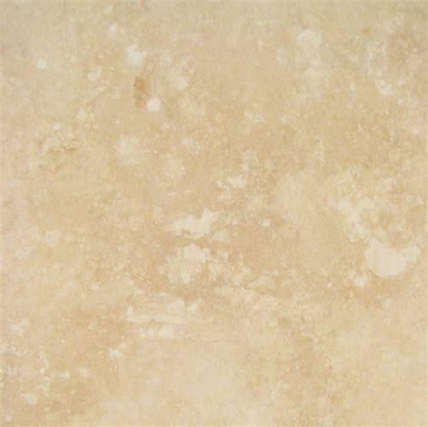 travertine material marble window sills and thresholds wholesale distributor stonexchange miami florida