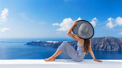 Travel Luxury Management Lifestyle Services