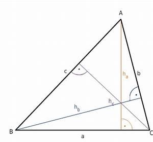 Höhe Berechnen Dreieck : fl chen und umfangsberechnung von figuren bettermarks ~ Themetempest.com Abrechnung