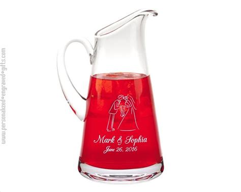 113 Best Personalized Wine Glasses And Barware Images On