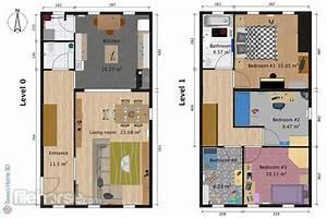 Sweet home 3d 56 download for windows filehorsecom for Furniture library for sweet home 3d download