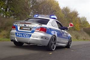 Bmw 123d Coupé : ac schnitzer creates the acs1 police car this year s tune it safe car ~ Medecine-chirurgie-esthetiques.com Avis de Voitures