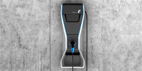 Lade Elettriche by Bmw To Grow Network To 80 000 Charging Poles In China