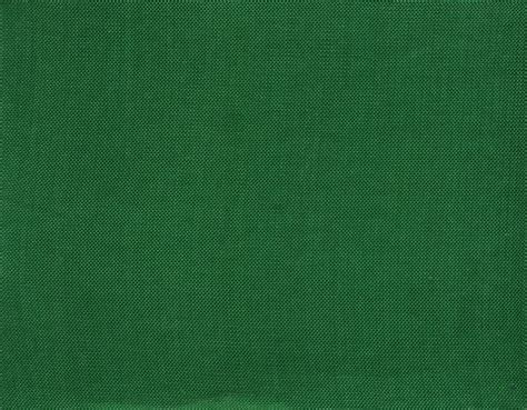 fabric for upholstery plain green fabric texture jpg onlygfx com