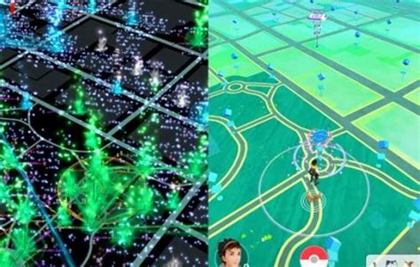 Play Ingress by Method Allows You To Play Pok 233 Mon Go And Ingress At The