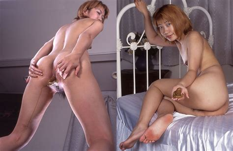big asian scat 2015 page 2287