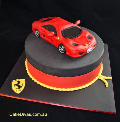 jam tangan kado ultah kue ulang tahun unik untuk pacar idekadoku