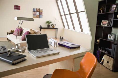 Schreibtisch Vor Fenster by Schreibtisch Vor Fenster Positionieren Was Spricht F 252 R