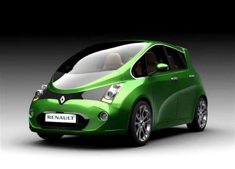 renault twist entre twingo  modus blog automobile