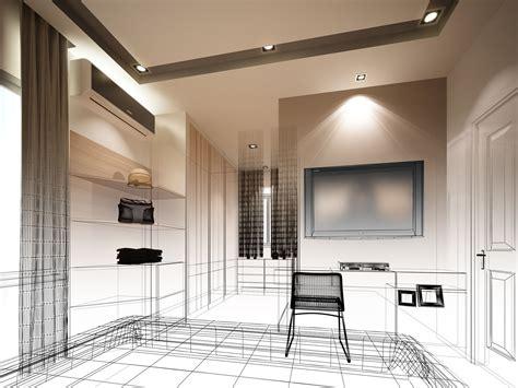 corso di design di interni corso di design di interni