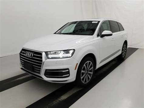 used audi bronx bronx new jersey queens ny the road automotive group inc