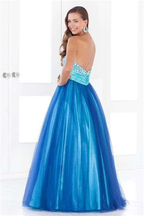 short prom dresses beautiful blush ball gowns