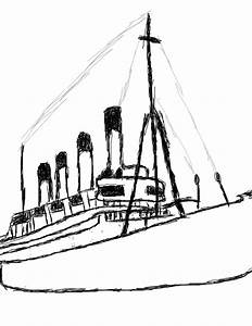 The Best Free Steamboat Drawing Images  Download From 64