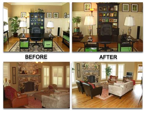 home interior redesign re design your home with nakesi maximum spaces