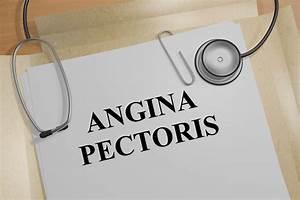Angina Pectoris  U0026 Marijuana Information  Treat Angina