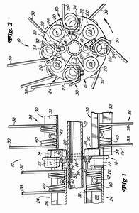 Patent Us6327840