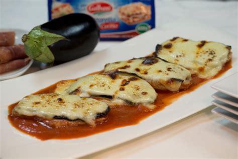 la cuisine italienne cuisine italienne les recettes incontournables envie