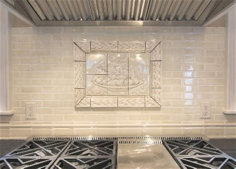 kitchen backsplash installation tips kitchen backsplash design installation tips 5046