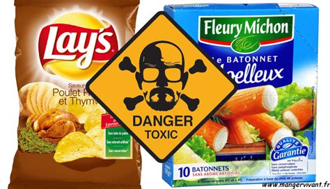 glutamate de sodium cuisine le glutamate monosodique un produit hautement toxique pr 233 sent