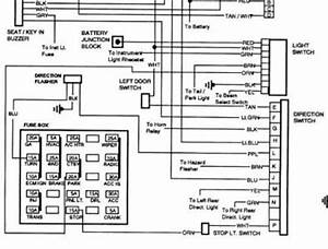 1993 chevy s10 stereo wiring diagram wiring diagrams and With s10 wiring diagram additionally 1992 chevy lumina radio wiring diagram