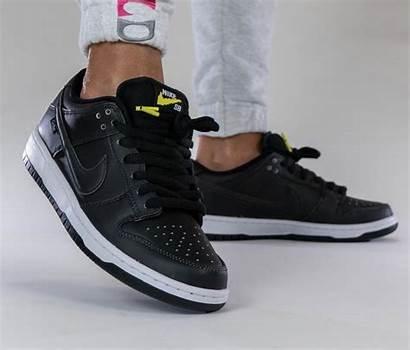 Sb Nike Dunk Civilist Low Release Cz5123